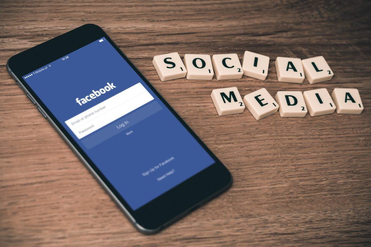 Muster Datenschutzerklärung Facebook Gewinnspiele