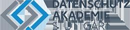 Datenschutzakademie Stuttgart Logo